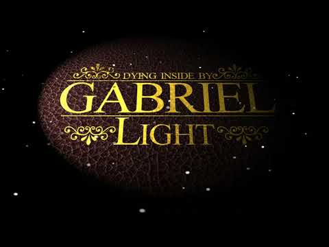 Gabriel Light ft Edward Maya Dying inside   YouTube