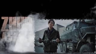 Бойтесь ходячих мертвецов  трейлер 4 сезона
