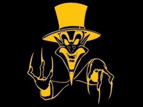 Insane Clown Posse - Southwest Song