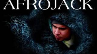 Afrojack Megamix 2009