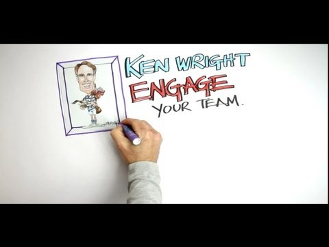 leadership---engage-your-team---create-a-culture-of-engagement