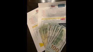 {30 Day Success Formula} Honest Review - $1,000+ Day- Exciting Testimonial From an 80 Yr Old Member