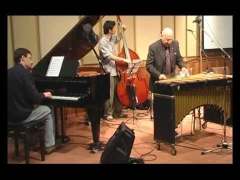 Pippo Ardini – Sinfonia di una Vita (trailer)
