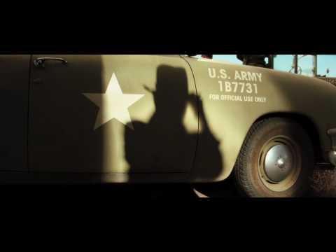 Indiana Jones 4 - Trailer Español HD