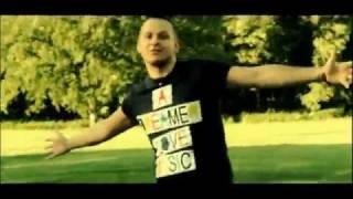 K'Naan feat. ST1M - Wavin' Flag (Coca-Cola Celebration Mix) RUSSIAN VERSION