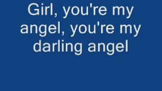 Download Shaggy - Angel Lyrics Mp3 and Videos