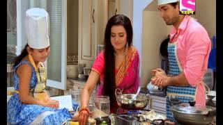 Ek Rishta Aisa Bhi - एक रिश्ता ऐसा भी - Episode 66 - 15th November 2014