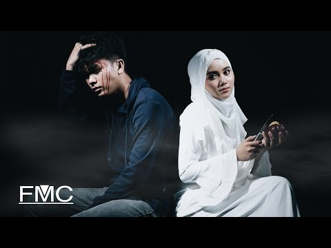 OST Lara Cinta Ameena | Haqiem Rusli - Segalanya