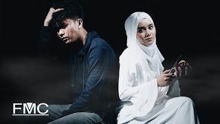 ost lara cinta ameena haqiem rusli   segalanya official music video
