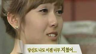 Jessica Acting - Stafaband