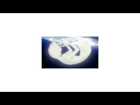 Bagdi Enikő - Mindenkit Elhagyunk (nightcore)