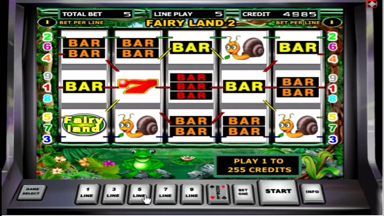 Игровые автоматы лягушки клубнички играть играть онлайн бесплатно слоты фортуны