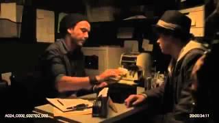Элитное общество (2013) - трейлер