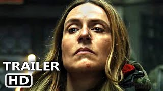 MONEY HEIST Part 5 Volume 2  (2021) Itziar Ituño, Netflix Series