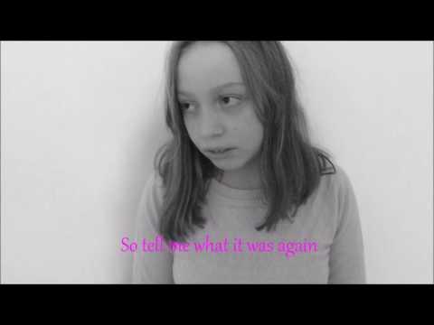 Adored - ThatPoppy - Fan made music video