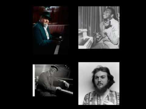dr john mika piano score pdf