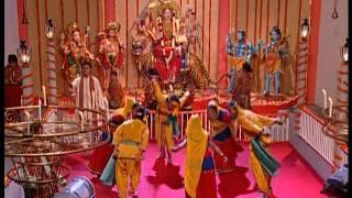 Jaipur Se Maiya Ka [Full Song] Maa Ka Bulawa Aaya Hai