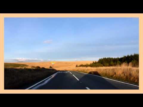 Ram Jam - Keep Your Hands On The Wheel (1977)