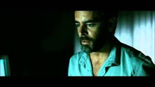 ΓΙΑ ΤΟ ΚΑΛΟ ΤΩΝ ΑΛΛΩΝ  El Mal Ajeno Dvd trailer