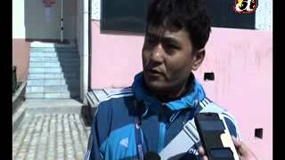 South Asian Games 2016 - Players conditions and expectations - India