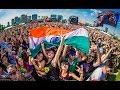 Chandike Dal Pe Soneka Mor (Dahihandi Special Remix) Dj Devensh (Remix Marathi)