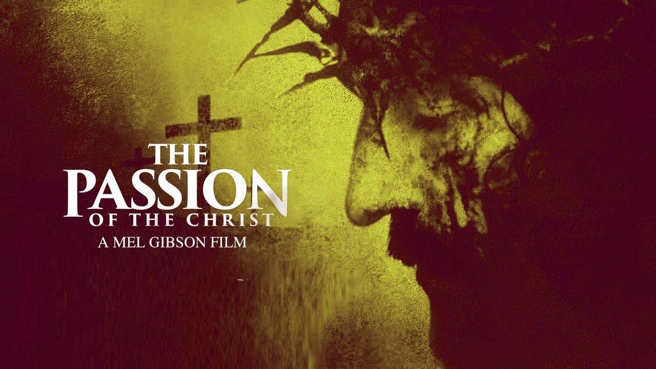 La Pasión De Cristo Película Completa En Español Hd2 Youtube