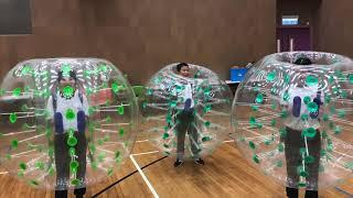 Publication Date: 2019-08-23 | Video Title: 九龍婦女福利會李炳紀念學校  體驗式學習營  小六 2018