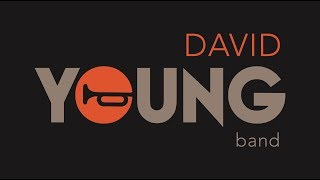 The David Young Band (2018)