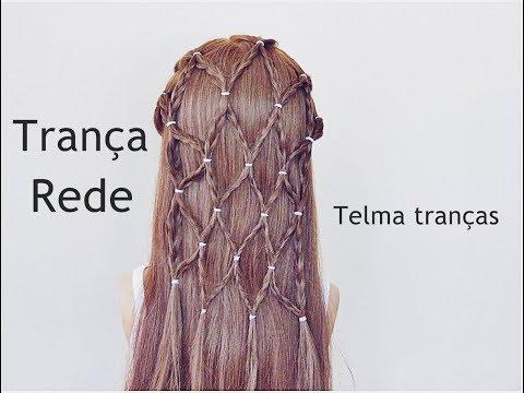 penteado-para-cabelo-solto,-trança-para-meninas---telma-tranças