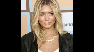Get the Olsen Look: Ashley Olsen sun kissed makeup Thumbnail