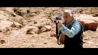 «Игра на выживание» — фильм в СИНЕМА ПАРК