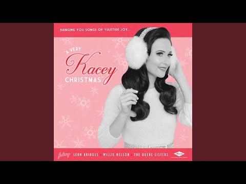 Download Christmas Makes Me Cry Mp4 baru