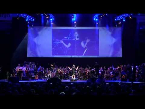 Skyfall - Sandra Klinkhammer - Night of Music 2013