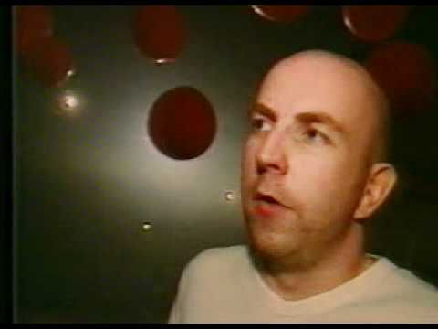 Homelands Ireland Dance Music Festival 1999