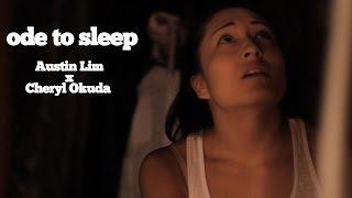 """Ode to Sleep"" | twenty one pilots | Halloween dance cover choreography by Austin LimxCheryl Okuda"