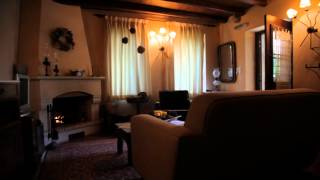Kalimera Archanes Village Hote – Yades Greek Historic Hotels.mov