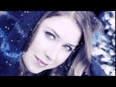 Hayley Westenra - Carol Of The Bells (Visual Music Video)
