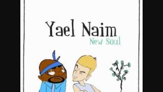 Yael Naim vs Eminem Ft. Nate Dogg - New Soul vs Shake That (Dirty)