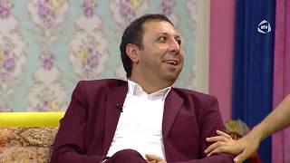 Elməddin Cəfərov: 500 000 versələr bağlayaram (Zaurla Günaydın)