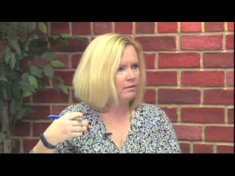 Behind the Headlines February 1, 2016 Susquehanna Valley Center for Public Policy
