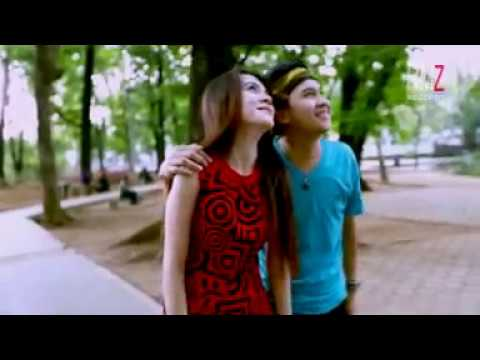 KAPEURIH - Calung Baraya feat. Nenda