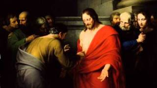 Bach - Cantata 'Nimm von uns, Herr, du treuer Gott' BWV 101