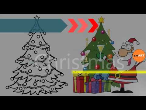 Images of christmas ornaments clipart