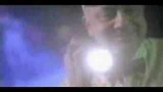 Belinda Carlisle - I Wont Say Im In Love