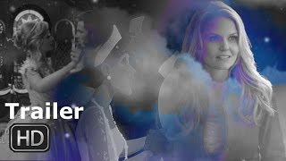 :. Anastasia Trailer .: Hook & Emma Style Thumbnail