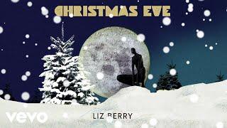 Liz Berry, Cerys Matthews, Hidden Orchestra - Christmas Eve (Visualiser)