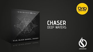ChaseR - Deep Waters [Ignescent Recordings]
