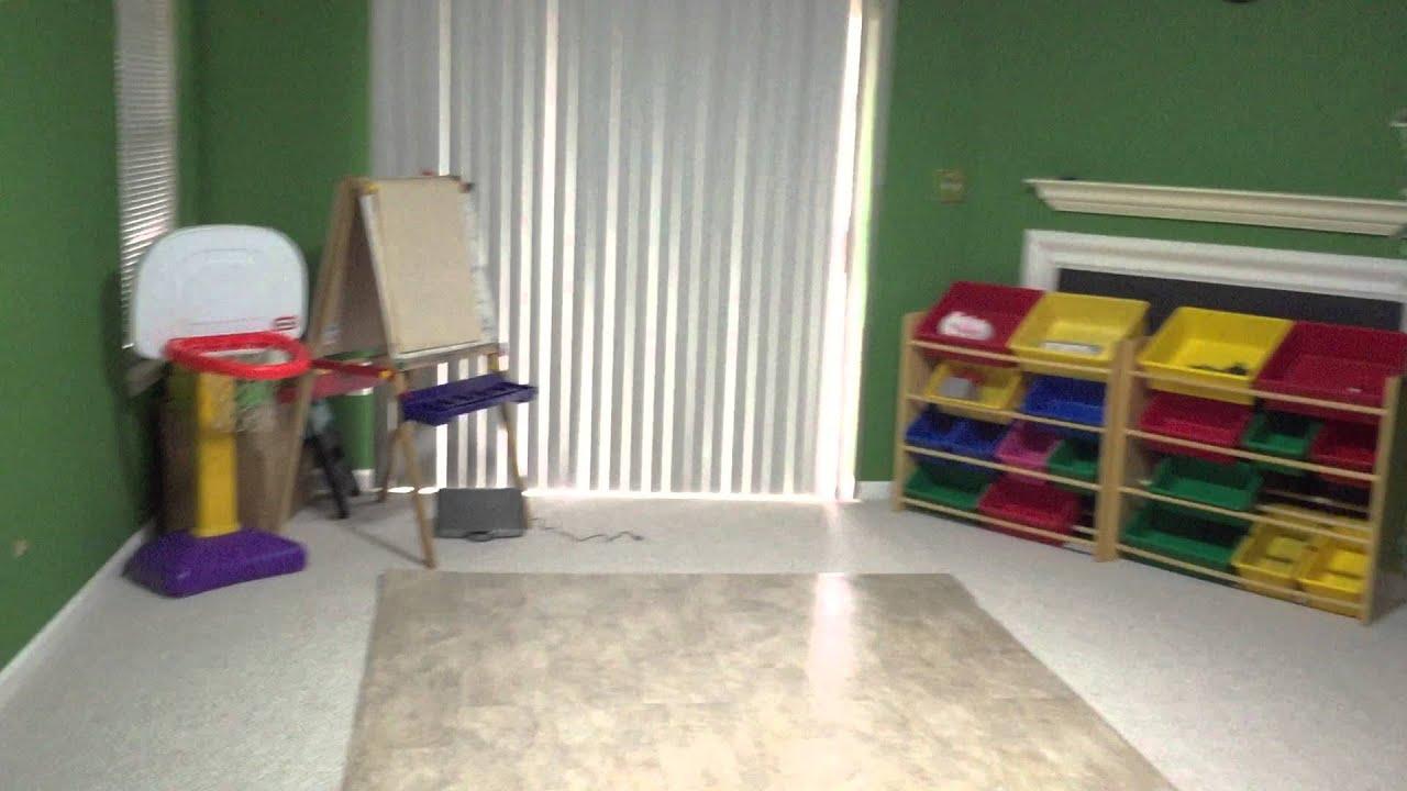lighting ever le 24w 16 inch 4000k led ceiling lights. Black Bedroom Furniture Sets. Home Design Ideas
