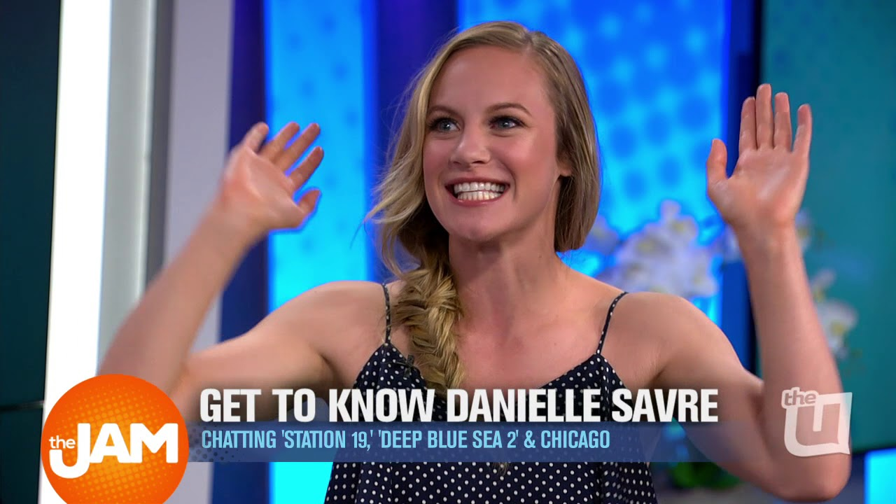Youtube Danielle Savre nudes (78 foto and video), Topless, Leaked, Twitter, cleavage 2017