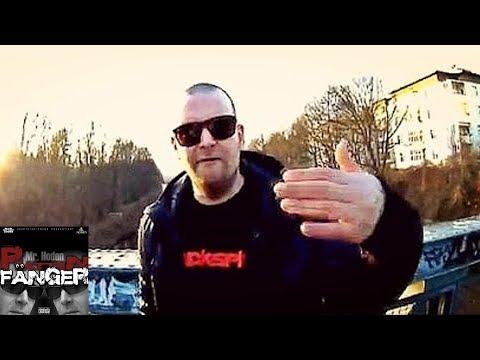 Mr. Hoden - Der Eiermann   Offizielles Video   Deutsch Rap Hip Hop 2015 Berlin